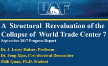 wtc7-structural-reevaluation_progress-report_2017-9-7.pdf