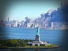 US-Staatsanwalt bestätigt Erhalt der Forderung einer 9/11 Grand Jury
